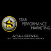 Star Performance Marketing