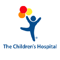 Children's Colorado Hospital