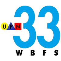 UPN 33