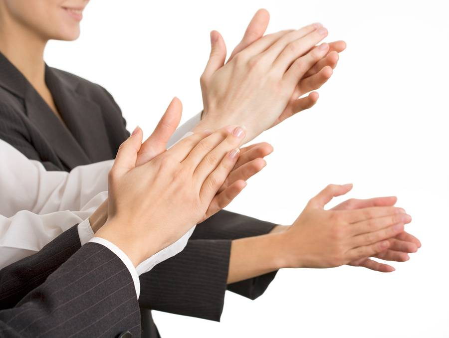 Partnerships New York Business Solutions by Sloane