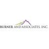 Burner and Associates
