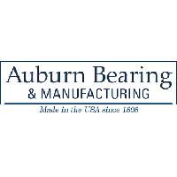 Auburn Bearing