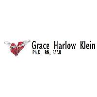 Grace Harlow Klein