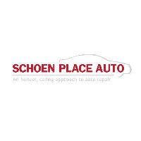 Schoen Place Auto