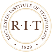 RIT Rochester Institute of Technology