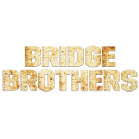 Bridge Brothers