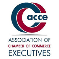 ACCE Chamer of Commerce of Executives