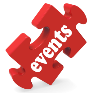 Events Puzzle Meaning Concerts Occasions Events Or Functions