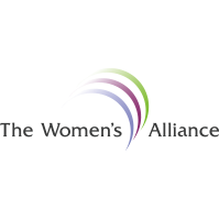 The Women's Alliance